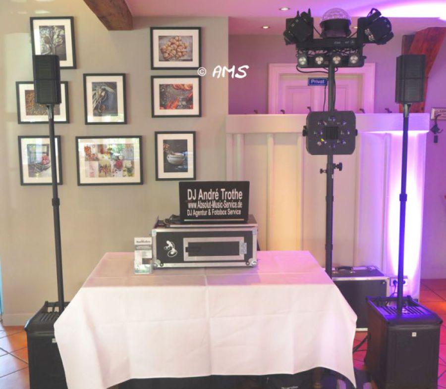 diskjockey Hamburg Party Hochzeit Event