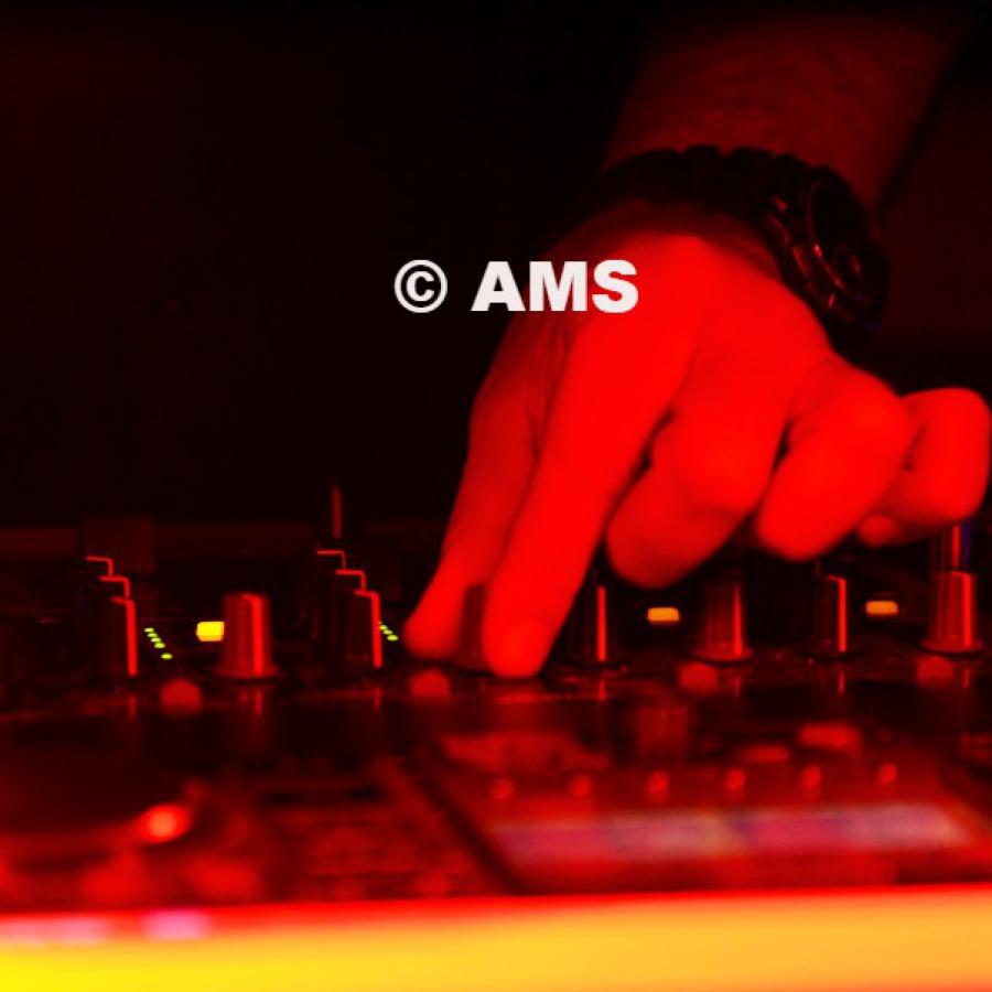 DJ Hamburg Hochzeit