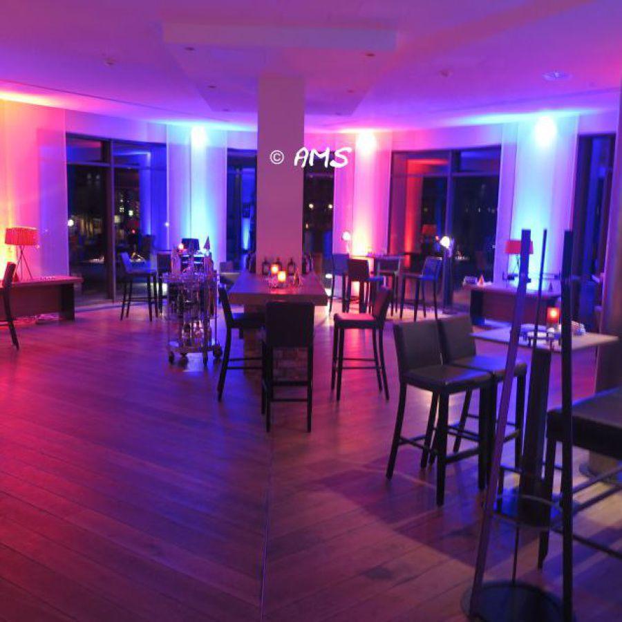DJ Hochzeit Hamburg Geburtstag Lüneburg